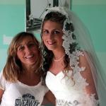 Estetista per spose a Monterotondo