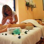 massaggio_circolatorio