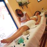 massaggio_circolatorio_pancia