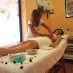 massaggio_circolatorio_professionale