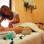 massaggio_monterotondo