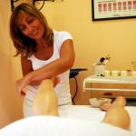 massaggio_shiatsu_monterotondo